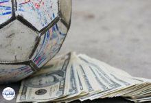 تصویر از درآمد باشگاهها از کجا تأمین میشود چگونه فوتبال ایران مجبور به پرداخت دستمزدهای سنگین شد؟