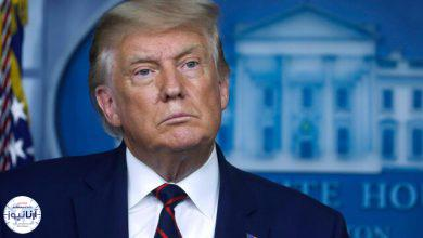 تصویر از ترامپ کاهش شمار نیروهای آمریکایی در عراق و افغانستان را اعلام کرد