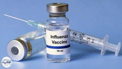 """تصویر از نحوه """"توزیع"""" و """"قیمت"""" واکسن آنفلوآنزا"""