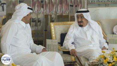 تصویر از آیا عربستان هم روابط خود را با اسرائیل عادی میکند؟