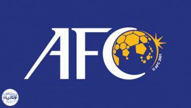 تصویر از AFC رسماً تکلیف استقلال و گروه نخست لیگ قهرمانان را مشخص کرد