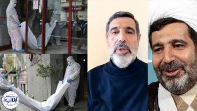 تصویر از اصرار برادر قاضی منصوری به خودکشی نبودن مرگ برادرش: کسی که میخواهد خودکشی کند، خودش را به سفارت معرفی نمیکند