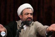 تصویر از حمید رسایی، فعال سیاسی اصولگرا: فیلترینگ مصونیت است، نه محدودیت