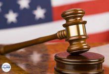 تصویر از انتقاد شدید قاضی آمریکایی از تبرئه شدن شهروند ایرانی