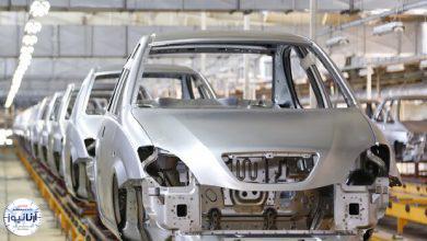 تصویر از سهم شورای رقابت در نابسامانیهای بازار خودرو چقدر است؟