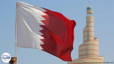تصویر از قطر، ۲۶ میلیارد دلار سلاح از آمریکا میخرد