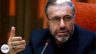 تصویر از برنامههای جایگزین مراسم اربعین در ایران|امکان خروج از مرزها نیست