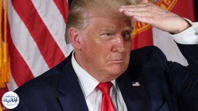 تصویر از ماشه بیفشنگ ترامپ؛ بعد از چین و روسیه، اروپا هم با طرح ماشه آمریکا علیه ایران مخالفت کرد