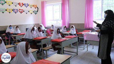 تصویر از تعطیلی یک هفتهای در انتظار مدارسی که پروتکلهای بهداشتی را رعایت نکنند