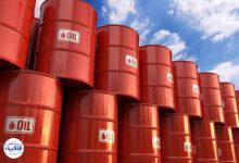 تصویر از میزان صادرات نفت ایران ؛ رویترز به چه کسی آمار میدهد؟