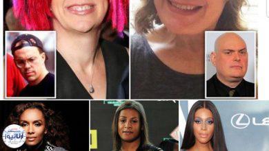 تصویر از مهمترین سلبریتیهایی که جنسیت خود را تغییر داده اند+ عکس