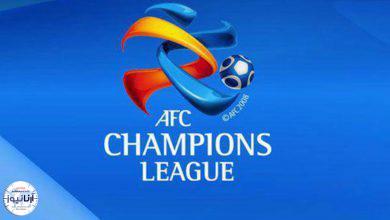 تصویر از میزبان دیدارهای لیگ قهرمانان آسیا در منطقه شرق مشخص شد