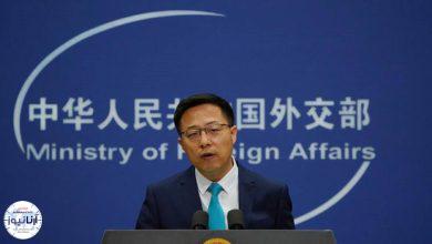 تصویر از پکن: آمریکا در مقامی نیست که حقوق بشر سازمان ملل را نقد کند