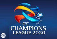 تصویر از AFC دوحه را میزبان لیگ قهرمانان آسیا اعلام کرد