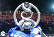 تصویر از تکاپوی تیمهای سعودی برای جلوگیری حذف از لیگ قهرمانان آسیا