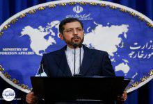 تصویر از پولی از ایران در چین بلوکه نیست| کانادا در موضوع سقوط هواپیمای اوکراینی طرفیتی ندارد
