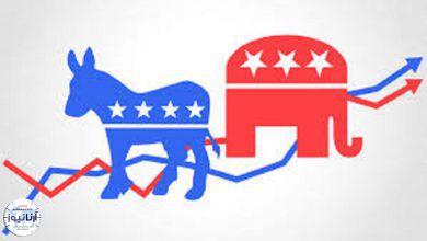 تصویر از نظرسنجیها در انتخابات ۲۰۲۰| آیا تجربه تلخ ۲۰۱۶ برای دموکراتها تکرار میشود؟