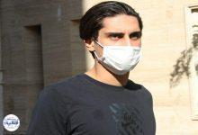 تصویر از محمد نادری بازیکن فصل قبل پرسپولیس استقلالی شد