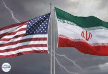 تصویر از وال استریت ژورنال: ترامپ مسیر رفع تحریمهای ایران در دولت بایدن را دشوار میکند