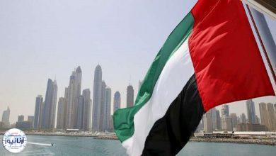 تصویر از استقبال امارات از توافق عادیسازی روابط سودان و رژیم صهیونیستی