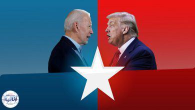 تصویر از سناریوهایی خطرناک که ممکن است در پی انتخابات آمریکا به وقوع بپیوندد