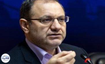 تصویر از مجمع نمایندگان استان تهران خواهان تعطیلی دو هفتهای پایتخت شد