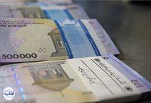 تصویر از مبنای تعیین حقوق بازنشستگی در تأمین اجتماعی چیست؟