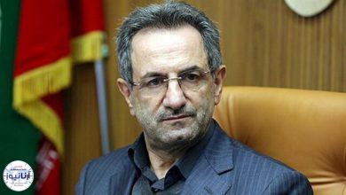 تصویر از محدودیت های کرونایی در تهران تا پایان هفته جاری تمدید شد