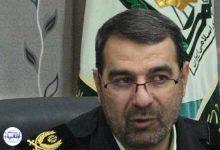 تصویر از فرمانده انتظامی مشهد در واکنش به مرگ یک جوان در جریان دستگیری: دستور ویژه برای پیگیری پرونده داده شد