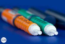 تصویر از انسولین به اندازه کافی برای توزیع در داخل وجود ندارد| انسولین داخلی، کیفیت مشابه خارجی را ندارد