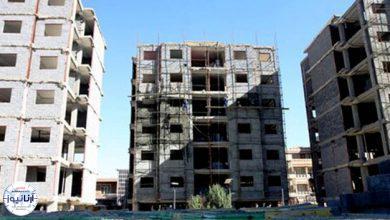 شورای شهر تهران