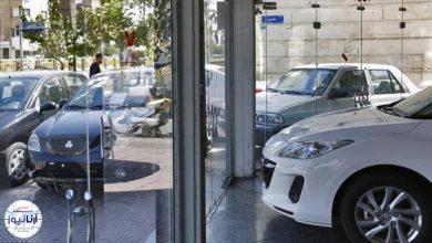تصویر از قیمت خودرو تا هفته آینده کاهش خواهد یافت