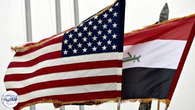 تصویر از تمدید معافیت عراق از تحریمهای ایران تا زمان تحلیف بایدن