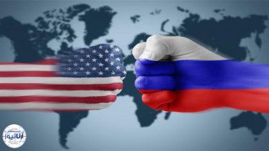 تصویر از هشدار روسیه به دولت جدید آمریکا برای اجتناب از ماجراجویی در منطقه
