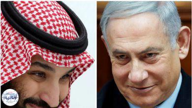 تصویر از جروزالم پست: توافق عربستان و اسرائیل مشروط به معامله تسلیحاتی است