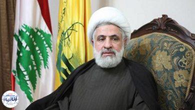 تصویر از حزبالله: ترور شهید فخری زاده جزئی از جنگ علیه ایران است