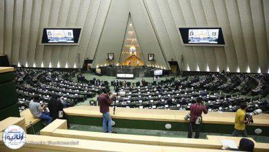 تصویر از موافقت مجلس با بررسی دوفوریت طرح اقدام راهبردی برای لغو تحریمها