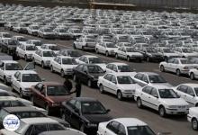تصویر از تداوم ریزش قیمتها در بازار خودرو| جایگزین پراید چقدر قیمت خورد؟