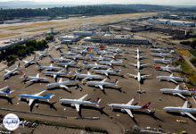 تصویر از افزایش بیش از ۱۰ درصدی بلیت هواپیما تخلف است؛